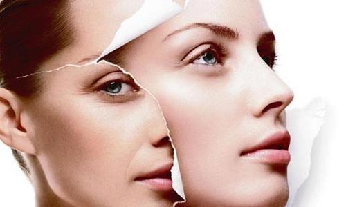 Крем от морщин ослабляет защиту кожи