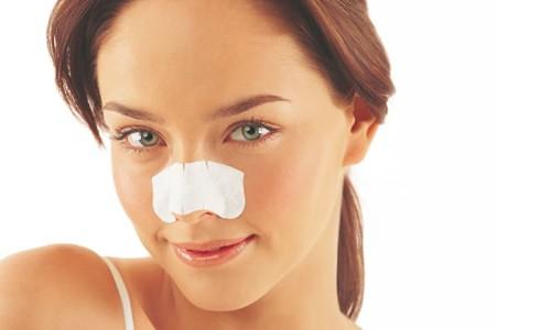 ринопластика коррекция носа