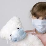 Как защитить себя от гриппа и простуды этой зимой?