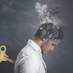 Физические занятия продлят молодость мозга