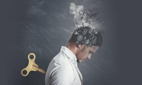 как сохранить ясность мозга