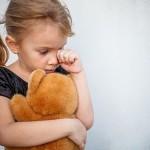 Бедные дети хуже развиваются