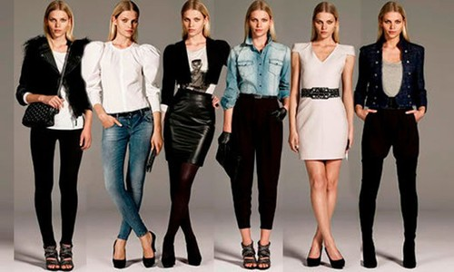 Опасная мода вредная одежда