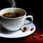 Кофе – вредный, кофе – полезный
