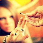 Что делать, если ребенок употребляет наркотики?
