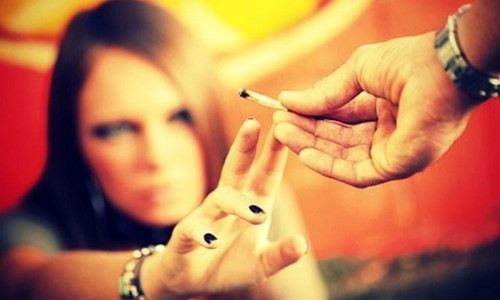 Что делать ребенок употребляет наркотики