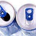 Вред энергетических напитков для здоровья