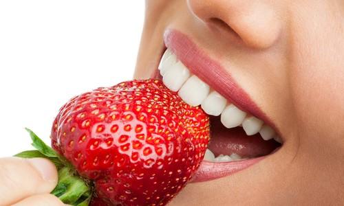 Что влияет на зубы