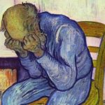 Гений и безумство: особенности биполярного расстройства личности