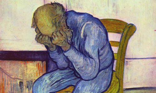 Биполярное расстройство личности симптомы