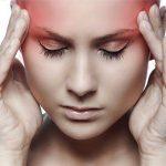 Ботокс от головной боли
