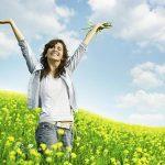 7 способов победить депрессию без лекарств