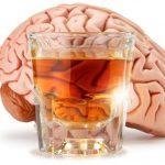 Могут ли диетические напитки стать причиной инсульта или слабоумия?