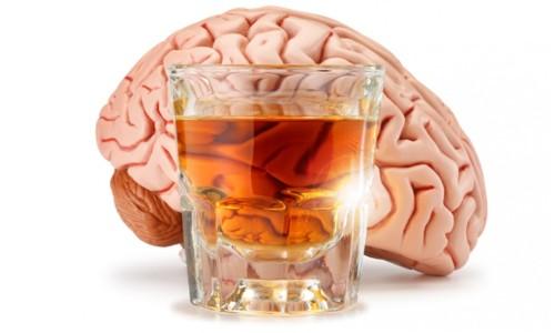 Диетические напитки влияют на слабоумие