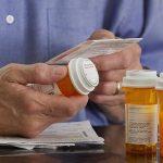 Ибупрофен повышает риск сердечных приступов