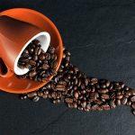 Вылечить печень поможет кофе