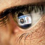 Как мониторы влияют на наше зрение