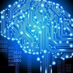 Наш мозг играет с нами в настоящие игры