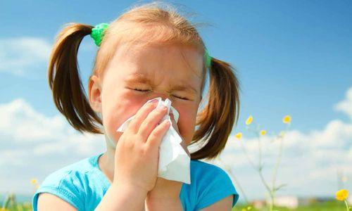 Почему растет аллергия в мире