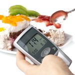 Нужно ли соблюдать диету при диабете?