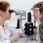 Новый тест на глаукому может спасти от слепоты