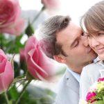 Почему цветы являются лучшим подарком