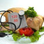 Мясо – лучшее средство от гипертонии?