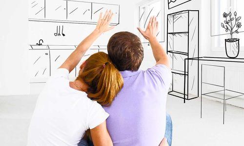 Ремонт квартиры как часто и зачем
