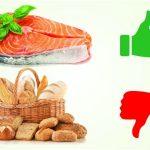Гликемический индекс — ключ к здоровой диете?