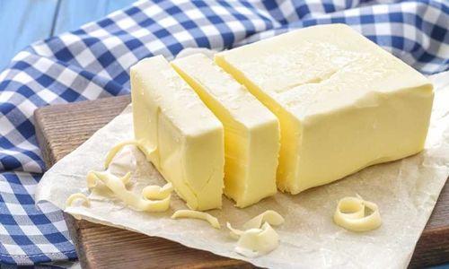 Масло или спред
