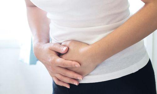 Причины и лечение боль в области таза