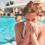Прекратится ли пандемия COVID-19 летом?