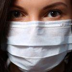 Защищает ли маска от коронавируса