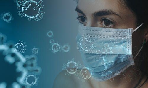 Отслеживание контактов больных коронавирусом